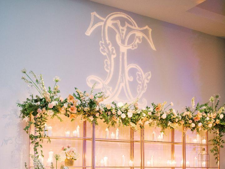 Tmx Ashley Upchurch Photography 5 51 1895723 158317521412191 Jackson, MS wedding venue