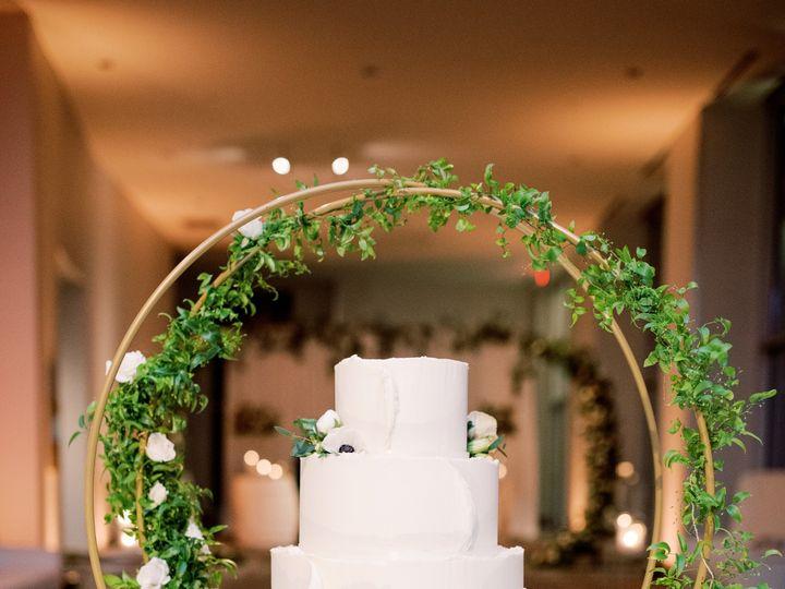 Tmx Ashley Upchurch Photography 6 51 1895723 158317537859403 Jackson, MS wedding venue