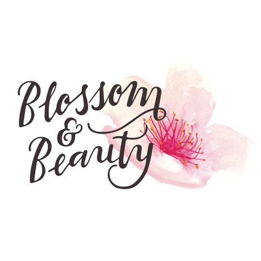 Blossom and Beauty