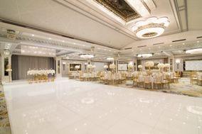 L.A. Banquets - Glenoaks Ballroom