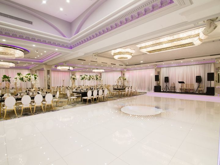 Tmx 00008banquet Halls In Los Angeles  51 706723 160314600817743 Glendale, CA wedding venue