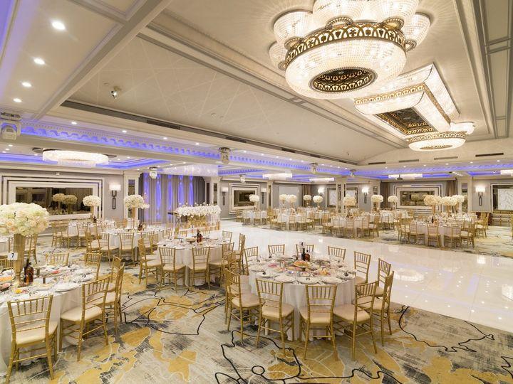 Tmx 00009banquet Halls In Los Angeles  51 706723 160314600918826 Glendale, CA wedding venue