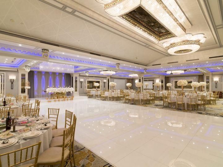 Tmx 00010banquet Halls In Los Angeles  51 706723 160314600856231 Glendale, CA wedding venue