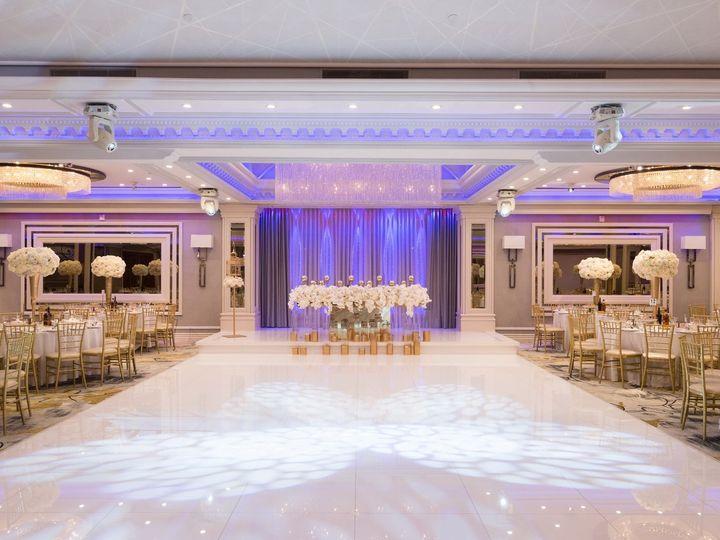 Tmx 00011banquet Halls In Los Angeles  51 706723 160314601290013 Glendale, CA wedding venue