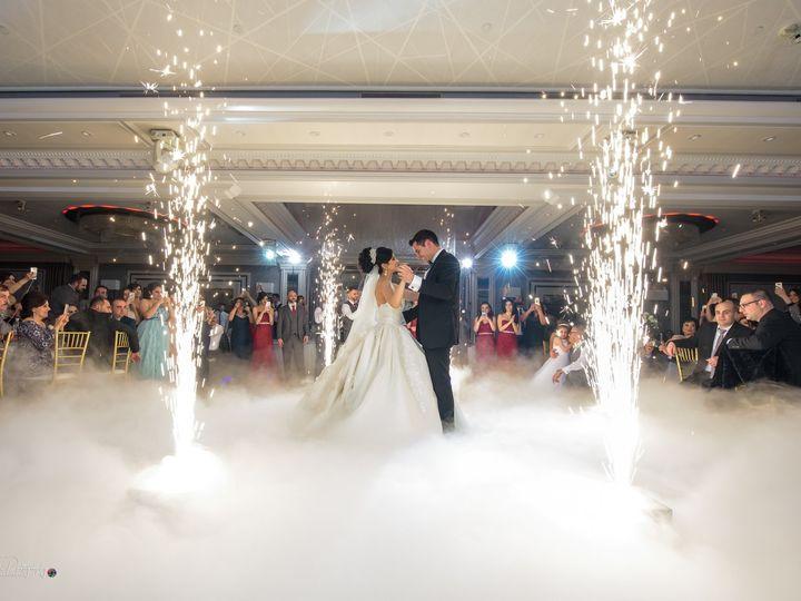 Tmx 00013banquet Halls In Los Angeles  51 706723 160314601136161 Glendale, CA wedding venue