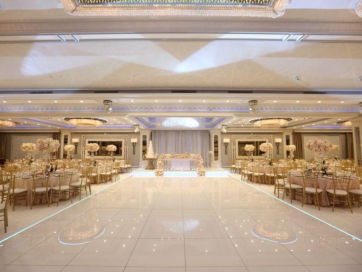 Tmx 00014banquet Halls In Los Angeles Resize 51 706723 160314601850014 Glendale, CA wedding venue