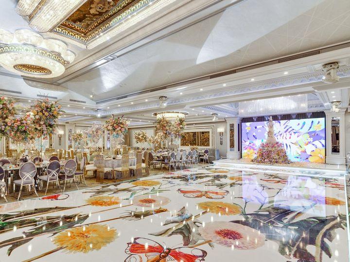 Tmx 00016banquet Halls In Los Angeles Resize 51 706723 160314602463094 Glendale, CA wedding venue