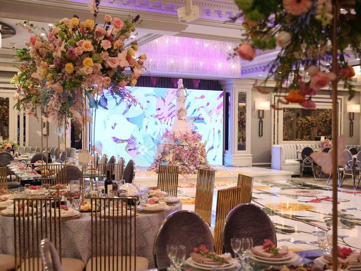 Tmx 00017banquet Halls In Los Angeles Resize 51 706723 160314602348405 Glendale, CA wedding venue