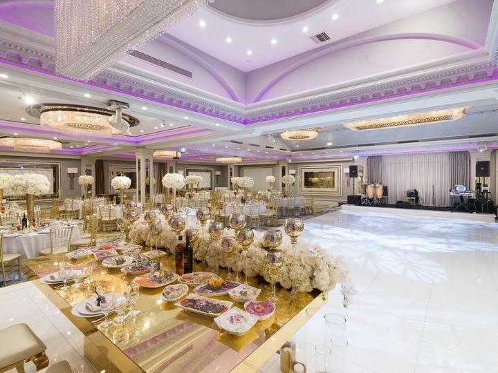 Tmx 00018banquet Halls In Los Angeles  51 706723 160314601531966 Glendale, CA wedding venue