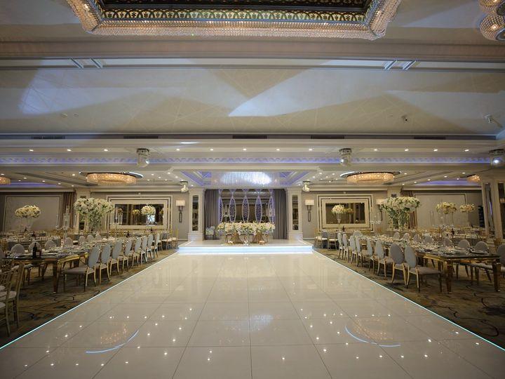 Tmx 00020banquet Halls In Los Angeles Resize 51 706723 160314602795512 Glendale, CA wedding venue