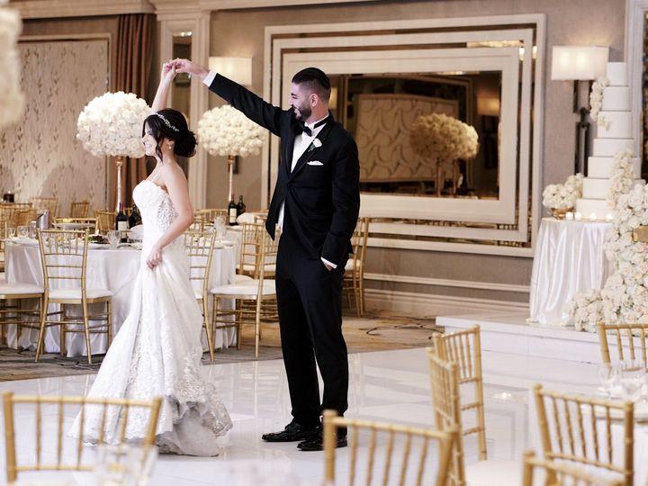 Tmx 00021banquet Halls In Los Angeles  51 706723 160314602892029 Glendale, CA wedding venue
