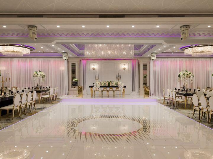 Tmx 00022banquet Halls In Los Angeles  51 706723 160314602584022 Glendale, CA wedding venue