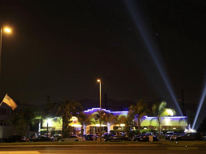 Tmx 00024banquet Halls In Los Angeles  51 706723 160314602355150 Glendale, CA wedding venue