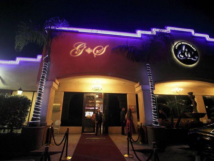 Tmx 00025banquet Halls In Los Angeles  51 706723 160314602980185 Glendale, CA wedding venue