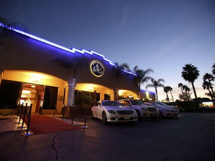 Tmx 00026banquet Halls In Los Angeles  51 706723 160314602956791 Glendale, CA wedding venue
