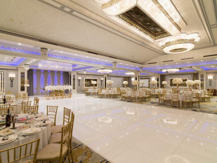 Tmx 1508536536319 Glenoaksballroombanquethall11 Glendale, CA wedding venue