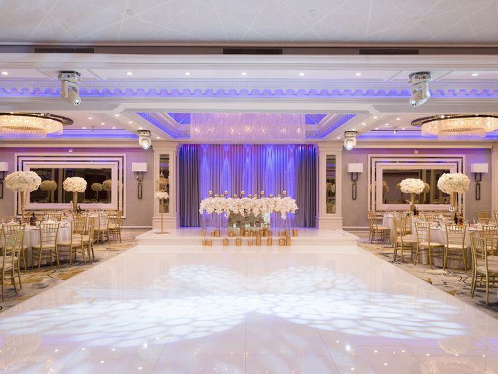 Tmx 1508536547681 Glenoaksballroombanquethall12 Glendale, CA wedding venue