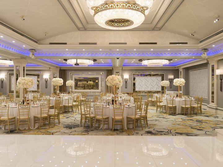 Tmx 1508536573510 Glenoaksballroombanquethall14 Glendale, CA wedding venue
