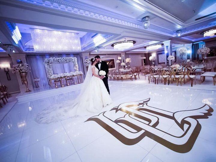 Tmx 1508536688816 Glenoaksballroombanquethall22 Glendale, CA wedding venue