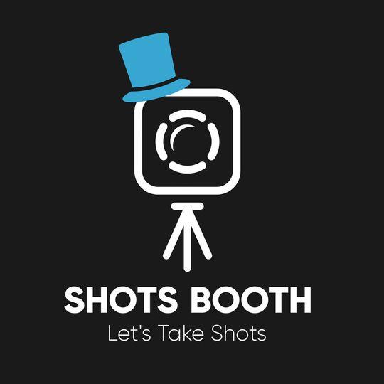 shotsboothlogo 51 1056723