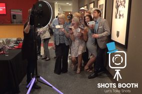 Shots Booth