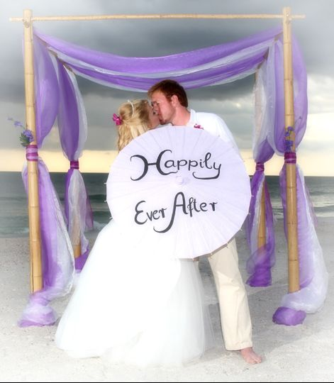 800x800 1391740033125 happily ever afte