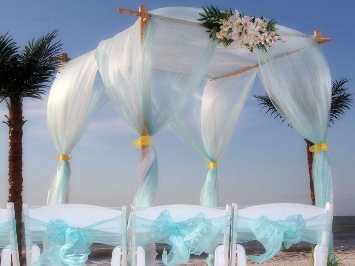 Tmx 1391739605088 Img0076 Saint Petersburg wedding planner
