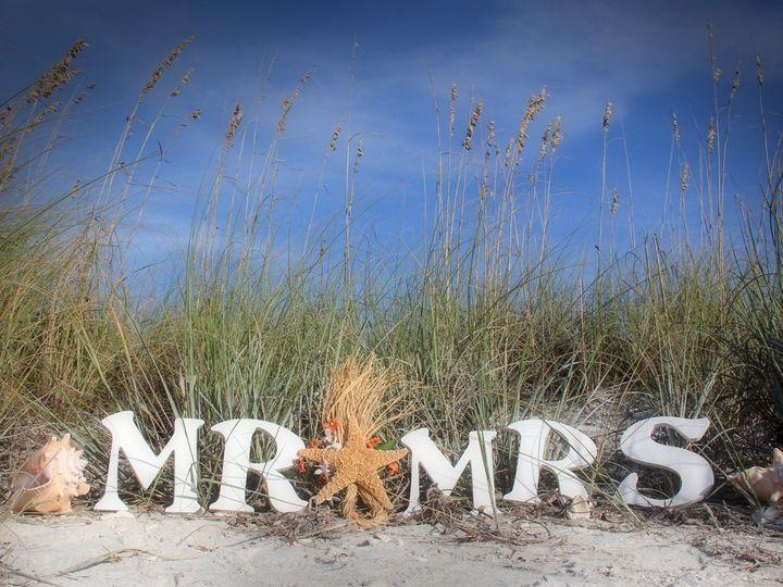 Tmx 1391739672172 Img0042 Saint Petersburg wedding planner