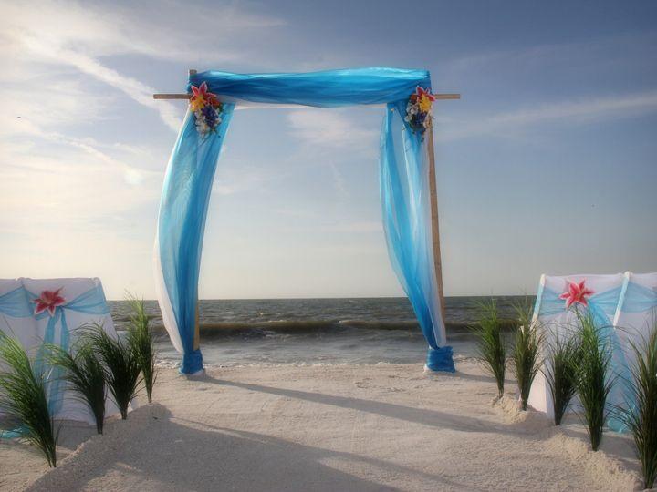 Tmx 1391739830247 Img011 Saint Petersburg wedding planner