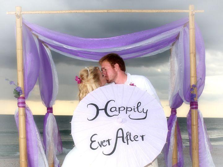 Tmx 1391740033125 Happily Ever Afte Saint Petersburg wedding planner