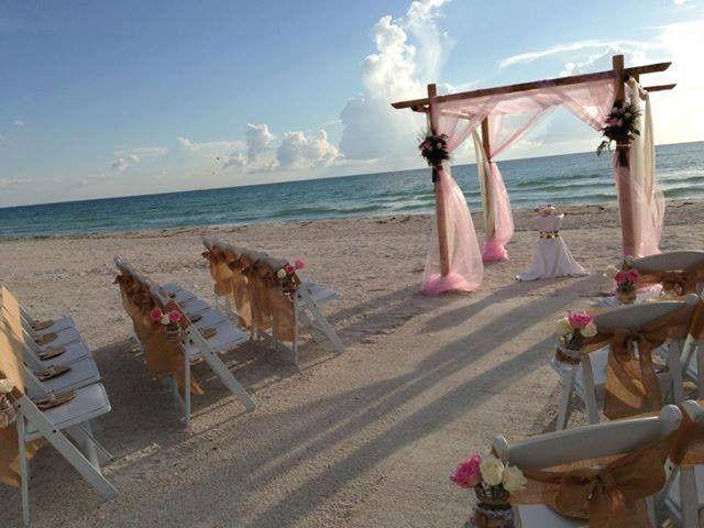 Tmx 1391740050591 Shabby Chi Saint Petersburg wedding planner