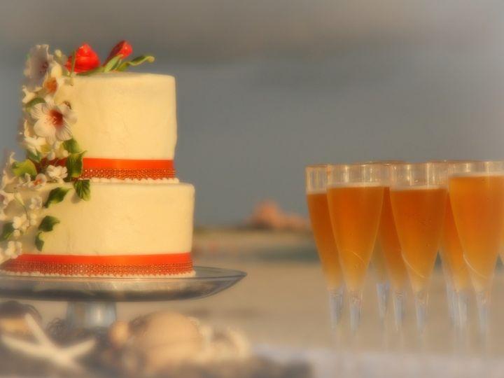 Tmx 1391740400619 Cake And Bubbly Toas Saint Petersburg wedding planner