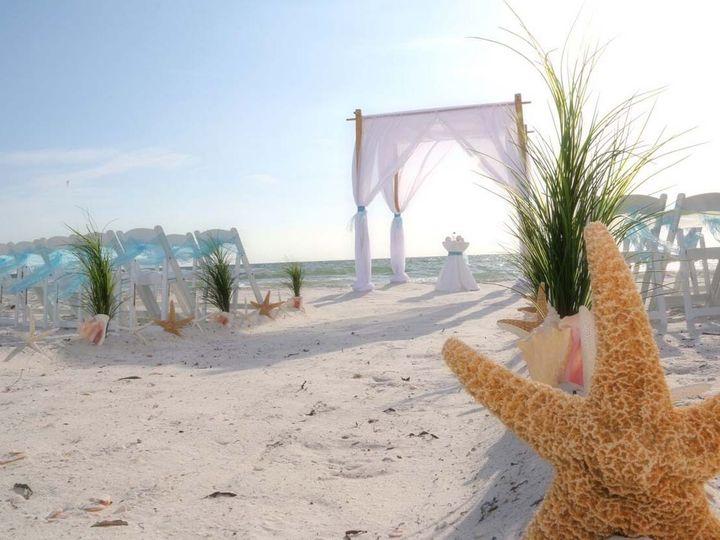 Tmx 1440086570828 Az27 Saint Petersburg wedding planner