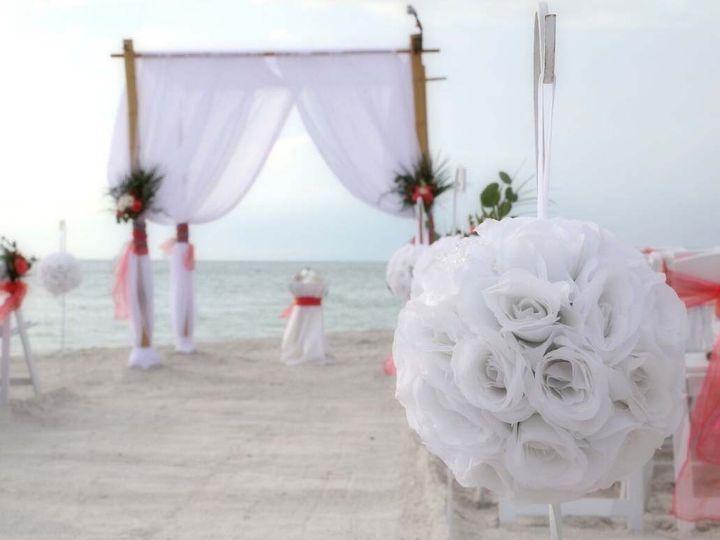 Tmx 1440086576982 Az13 Saint Petersburg wedding planner