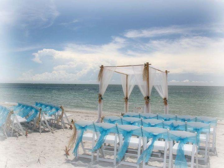 Tmx 1440086610102 Turquoise And Raffias Saint Petersburg wedding planner