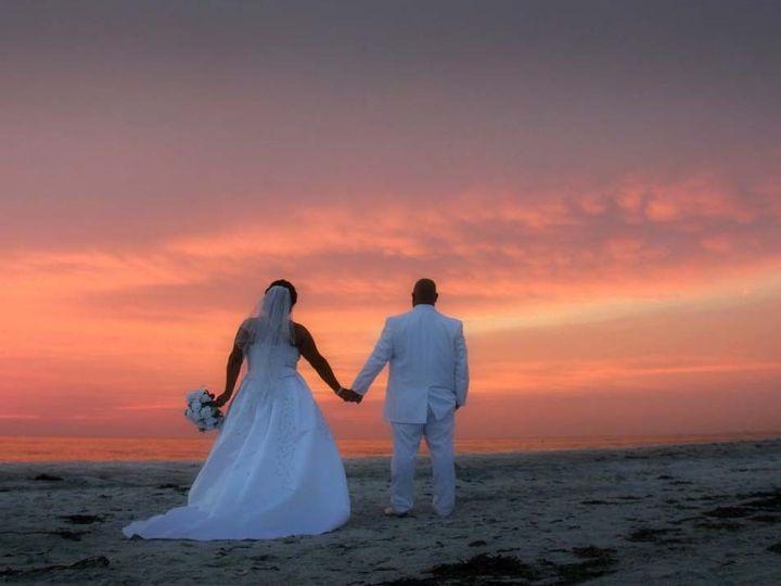 Tmx 1440086622486 Spectacular Paas A Grille Saint Petersburg wedding planner