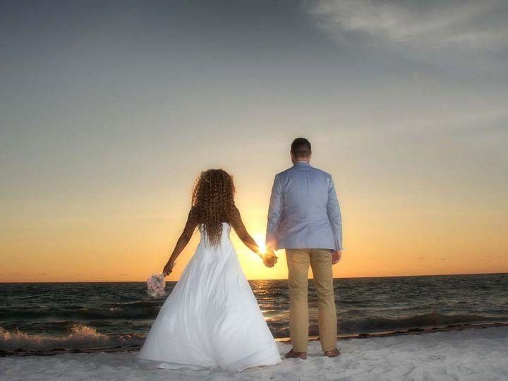 Tmx 1440086640281 Perfect Pass A Grille Sunset Saint Petersburg wedding planner