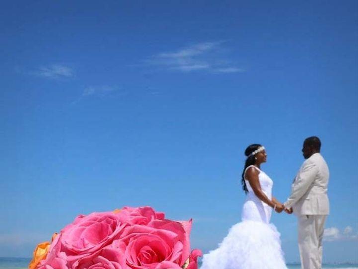 Tmx 1440086886438 A23 Saint Petersburg wedding planner