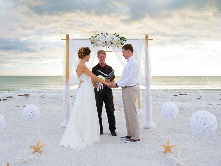 Tmx 1440086901067 Pass A Grille In White Saint Petersburg wedding planner