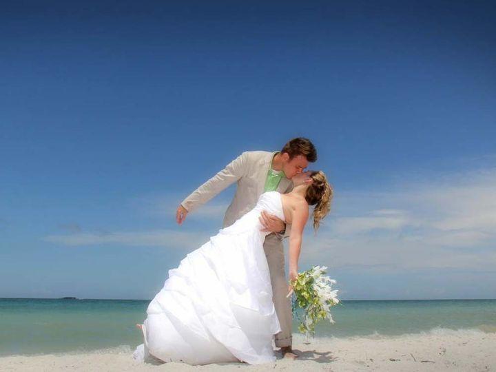 Tmx 1440086924670 Pass A Grille Beach Kiss Saint Petersburg wedding planner