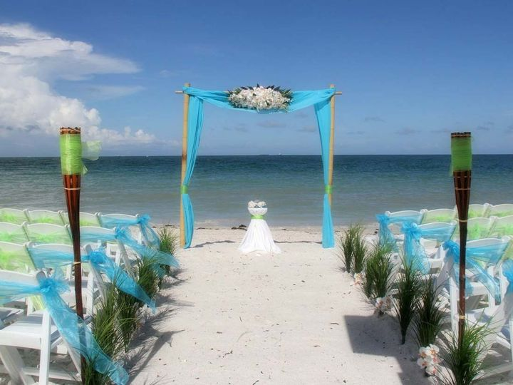Tmx 1440086932652 Lime And Turquoise Saint Petersburg wedding planner