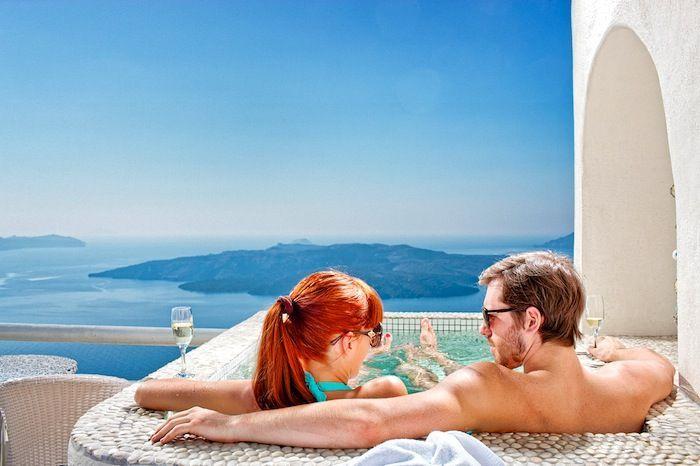 dbf6b3bb1e2ddf0c Best suites Greece Santorini