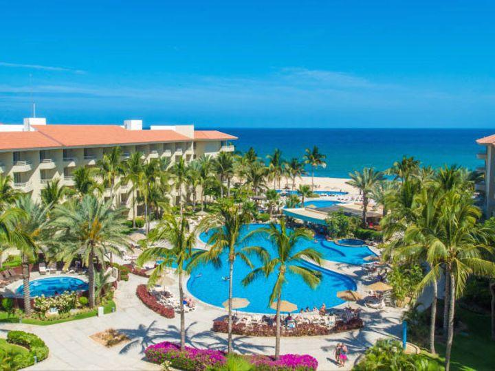 Tmx 1464106802263 363 Grand Faro Los Cabos Barcelo Hotels Views Chec Novato wedding travel