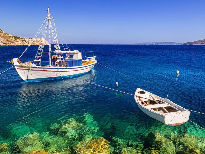 Tmx 1464220323411 Boats Novato wedding travel