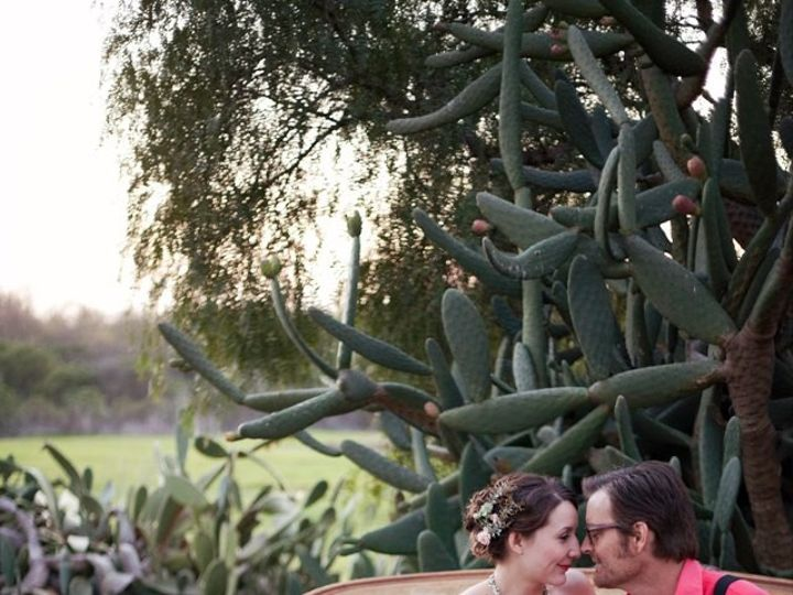 Tmx 1394735522309 Ca Stylized Shoot  Virginia Beach, VA wedding beauty