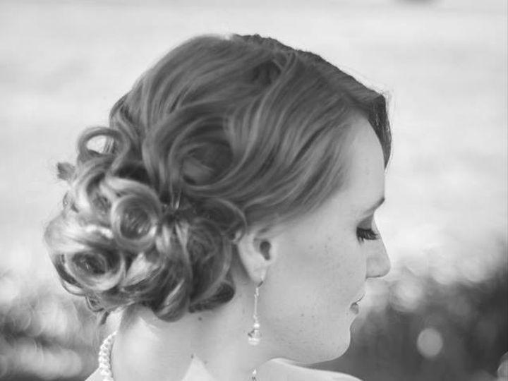 Tmx 1394735739944 Steel Photography  Virginia Beach, VA wedding beauty
