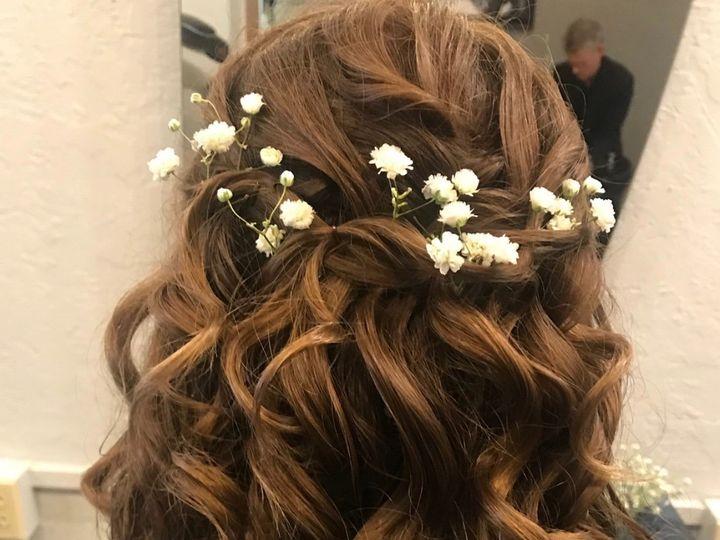 Tmx 37328b53 1e02 432e B645 1752d2c7fafe 51 657723 1565736876 Virginia Beach, VA wedding beauty