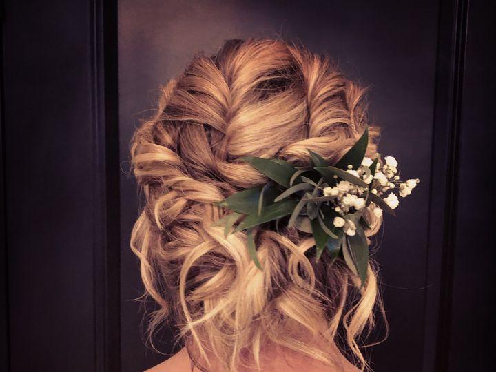 Tmx 7dc491c3 4649 479c Bbbc D518a1ede2f0 51 657723 1567009899 Virginia Beach, VA wedding beauty