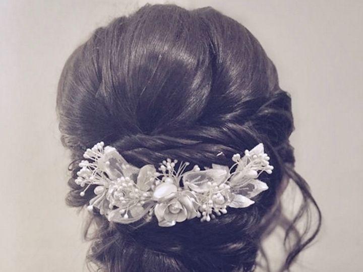 Tmx Img 1445 51 657723 1563903632 Virginia Beach, VA wedding beauty