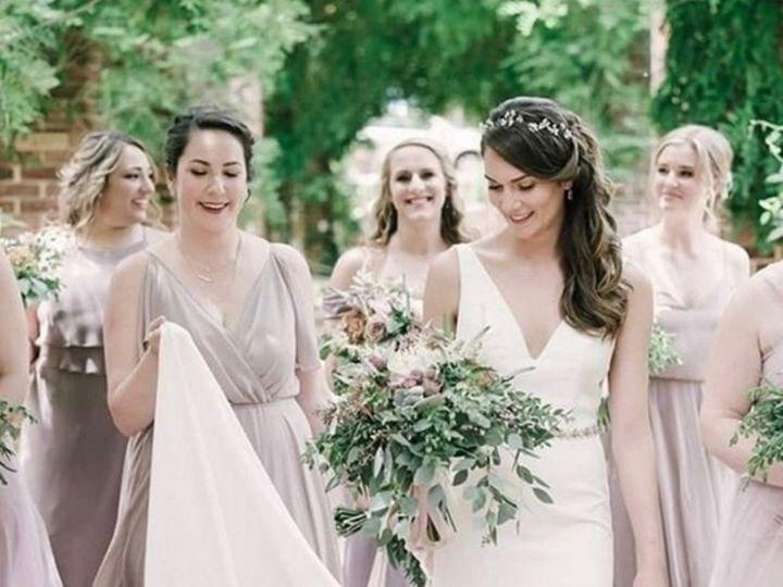 Tmx Img 1446 51 657723 1563903755 Virginia Beach, VA wedding beauty